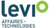 Logo-LEVIO
